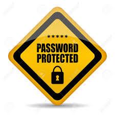 Dashlane - Security | Esdebe Technology