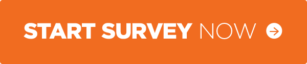 Arcserve and Esdebe Business continuity survey